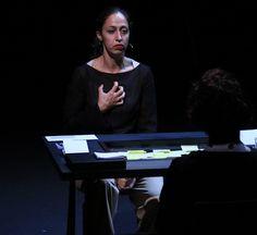 """biglietti per lo spettacolo """"Mi sa che fuori è primavera"""" con Gaia Saitta- Verona , teatro Stimate."""