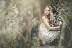 Emily Soto Photography
