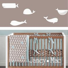 Https Www Landofnod Com Kids Bedding And Baby Bedding