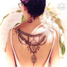 Always a treat to henna the beauties at , also one of the best spots to pick up an ethereal dress or some delicate jewels 😍 White Henna Tattoo, Mehndi Tattoo, Henna Tattoo Designs, Henna Mehndi, Mandala Tattoo, Mehendi, Henna Tattoos, Sexy Tattoos For Girls, Trendy Tattoos