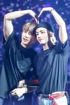 """""""Today is 650 days with jungkook and 275 with taehyung 🥺 Bts Taehyung, Bts Bangtan Boy, Bts Boys, Bts Jungkook And V, Foto Bts, Bts Photo, Taekook, Vkook Memes, Bts Memes"""