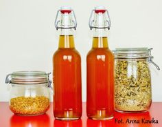 Hot Sauce Bottles, Food And Drink, Menu, Drinks, Health, Diet, Menu Board Design, Drinking, Beverages