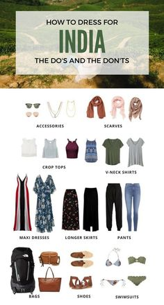 Fall College Outfits, Summer School Outfits, Preppy Outfits, Mode Outfits, Outfits For Teens, Spring Outfits, Jodhpur, Greys Anatomy Brasil, Skinny