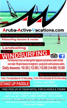 Good site with prices and schedules of activities and things to do in Aruba. So many things to do and try! #aioutlet