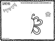 Chenille, Mondrian, Preschool Activities, Diy For Kids, Kindergarten, Sewing Patterns, Teaching, Math, Childhood Education