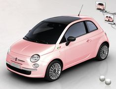 dream car on pinterest fiat 500 pop fiat 500 and 2012 fiat 500. Black Bedroom Furniture Sets. Home Design Ideas