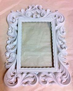 DIY home crafts DIY Refinishing Picture Frames DIY home crafts