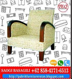 sofa rotan sintetis jepara, sofa rotan sintetis jogja, sofa rotan sintetis malang, sofa rotan sintetis murah, sofa rotan sintetis surabaya, sofa rotan sintetis yogyakarta,