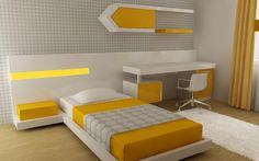 #macitler #modoko #masko #adana #genç odası #genç #mobilya  #young #rooms