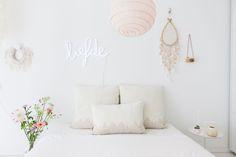 V@AMSTERDAM cushions designed by Veronika Utasi. #vatamsterdam #interiordecor #interior #interiorstyling #woonassecoaires #wooninspiratie #woonaccessoires#amsterdammemories #amsterdampillow #amsterdamgift #madeinamsterdam #whiteinterior #amsterdamcushion #grachtenpand #scandinaviandesign #homedecor #cushion#iloveamsterdam#bedroom #slaapkamer #design#dutchdesign #flairnl #snowwhite #swedishinterior #instahome #interieur #interieurs #interieurdesign #living
