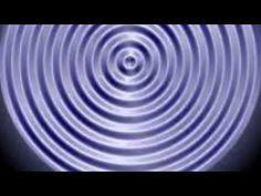 Autohypnoza - buď bez stresu a zhubni :) - YouTube Relaxing Music, Camera Phone, Mantra, Reiki, Meditation, Make It Yourself, Watch, Fitness, Outdoor