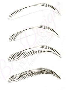 eyebrows art – Makeup Tools – eyebrows shaping – eyebrows growing out – eyebrows tutorial – thin eyebrows – eyebrows fill in – microblading eyebrows – perfect eyebrows – eyebrows drawing – eyebrows thick Eyebrows Sketch, How To Draw Eyebrows, Drawing Eyebrows, Thin Eyebrows, Perfect Eyebrows, Eyebrow Shading, Blonde Eyebrows, Plucking Eyebrows, Makeup Drawing