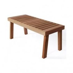 Large Western Red Cedar Bench - Great for Garden, Sauna, anywhere! Wall Seating, Patio Seating, Garden Benches For Sale, Sauna Accessories, Cedar Bench, Teak Outdoor Furniture, Outdoor Rocking Chairs, Outdoor Dining Set, Western Red Cedar