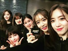 These were the members of T-Ara a k pop group. They are all goddesses in their own Right! Kpop Girl Groups, Korean Girl Groups, Kpop Girls, Extended Play, Snsd, Park Jiyeon, Hypnotize Me, Soyeon, Love U So Much