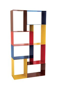 Modular Bookcase   Google Search