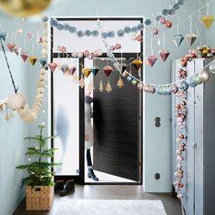 Ikea : quoi de neuf pour Noël ? - Côté Maison