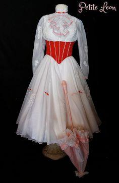 Mary Poppins 097