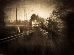 Poland, Monochrome, My Photos, Shots, Train, Search, Link, Painting, Research