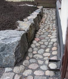 Stunning Cool Tips: Cactus Garden Landscaping How To Make garden landscaping architecture front yards.Garden Landscaping Ideas Slope cactus garden landscaping how to make. Garden Pavers, Garden Arbor, Terrace Garden, Garden Path, Landscaping With Rocks, Backyard Landscaping, Landscaping Ideas, Vegetable Garden Planning, Vegetable Gardening