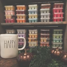 Melt our Scentsy wax bars to perfume your home with the best Scentsy scents and fragrance. Shop Scentsy candle cubes today and find your perfect scent! Scentsy Uk, Scented Wax Warmer, Scentsy Independent Consultant, Instagram, Yankee Candles, 31 Bags, Patriotic Party, Fountain Pens, Baby Products
