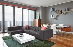 BrettBulthuis-Interiors-0006.jpg