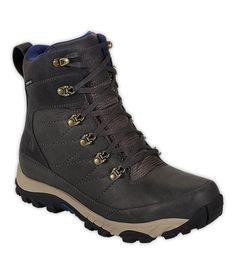 Zapatos negros Columbia Bugaboot para hombre j2K7mL2lOq
