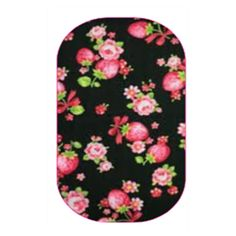 Romance | Jamberry  #CandiedJamsCustomDesigns #jamberry #NAS #nailwraps #jamberrynails #nailpolish #nailsoftheday #nailsofinstagram #nailstagram #pretty #cute http://tinyurl.com/pwfd6ac