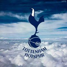 Tottenham Hotspur Wallpaper, Tottenham Hotspur Fc, Apple Wallpaper, Iphone Wallpaper, Tottenham Football, Modern Aprons, Afc Ajax, Spurs Fans, North London