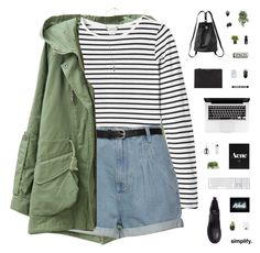 """""""SWEET LIES"""" by c-hristinep ❤ liked on Polyvore featuring Monki, Forever 21, H&M, adidas, Seletti, OXO, Givenchy, Bershka, Lux-Art Silks and NIKE"""