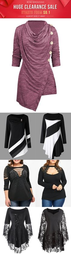Up to 80% off, Rosewholesale plus size t shirts for women | rosewholesale,rosewholesale.com,rosewholesale plus size,rosewholesale tops,rosewholesale t shirts,rosewholesale tops plus size,rosewholesale for women,rosewholesale clothes,rosewholesale.com clothing,plus size,tops,t shirts | #rosewholesale #plussize #tops #tshirts