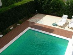 Moradia - T3 - Venda - Quinta do Anjo, Palmela Portugal, House, Outdoor Decor, Home Decor, Sell House, Townhouse, Angel, Travel, Houses