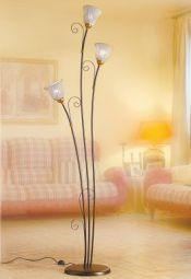 1644_1 Glass Vase, Home Decor, Entrance Halls, Furniture, Decoration Home, Room Decor, Home Interior Design, Home Decoration, Interior Design