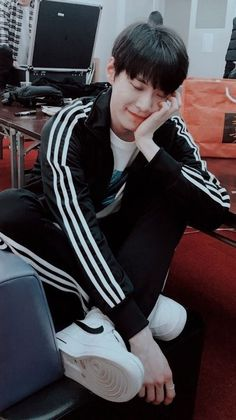 Nct 127, Winwin, Nct Taeil, Nct Doyoung, Nct Yuta, Nct Johnny, Mark Nct, Jaehyun Nct, Nct Taeyong