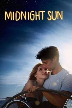 The romantic drama MIDNIGHT SUN starring Bella Thorne and Patrick Schwarzenegger has been released on DVD and Blu-ray. Patrick Schwarzenegger, Sun Movies, Indie Movies, Good Movies, Movies Free, Netflix Movies, Bella Thorne, Movie To Watch List, Movie List