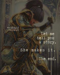 Spiritual Warrior, Prayer Warrior, Spiritual Warfare, Bible Verses About Love, Favorite Bible Verses, Bible Verses Quotes, Warrior Goddess Training, Goddess Quotes, Prayer For Anxiety
