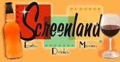 Screenland - North Kansas City