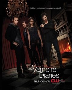 TVD - 4°T/23E (Fall/Mid 17 Jan 2013)