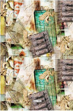 Turquoise Art, Pattern Photography, Mandala Print, Curtain Designs, Photography Logos, Textile Patterns, Flower Art, Digital Prints, Decoupage
