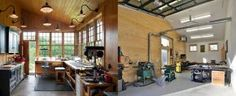 From power to hand tools and beyond, discover the top 80 best tool storage ideas. Explore cool organized garage and workshop designs. Garage Organization Tips, Diy Garage Storage, Laundry Room Organization, Tool Storage, Laundry Rooms, Storage Ideas, Bike Storage, Outdoor Storage, Storage Spaces