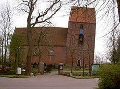 Schiefer Turm von Suurhusen – Wikipedia