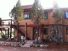 Vacation rental in Colorado Springs from VacationRentals.com! #vacation #rental #travel