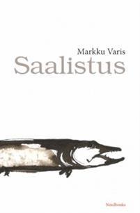 Saalistus Movies, Movie Posters, 2016 Movies, Film Poster, Films, Film, Movie, Film Posters, Movie Quotes