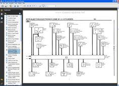bmw 325 wiring diagram bmw r1150r electrical wiring diagram #1 | bmw electrical ...