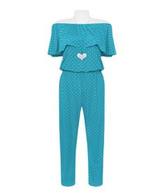 Shop for trendy and fun rompers and jumpsuits. Jumpsuits, Contrast, Pajama Pants, Pajamas, Collections, Rompers, Zipper, Pink, Shopping