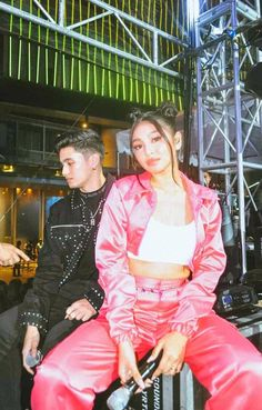 Nadine Lustre Fashion, Human Body Organs, James Reid, Jadine, Partners In Crime, Beautiful Pictures, Parents, Couples, Cute