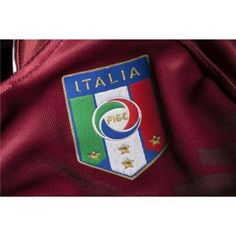 Italy 2014 World Cup - AllSprtz Blog