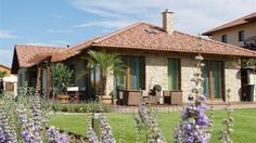 Mogyoród - családi ház
