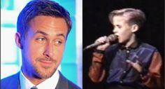 Image detail for -ryan-gosling-young-singing-dancing-youtube-107164.jpg