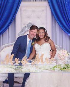 Beautiful interracial couple at their wedding celebration in Calgary, Alberta, Canada #love #wmbw #bwwm #swirl #wedding #lovingday ☆ (@j316photographic)