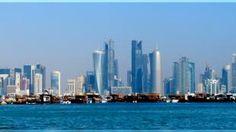"""O ülkede yolları Türk şirketi yapacak!: Yüksel İnşaat şirketinin Katar'ın başkenti Doha'da """"El-Bustan Yolu Kuzey Kesiminin Tasarım ve Yapım İşleri"""" projesinin ihalesini kazandığı bildirildi."""